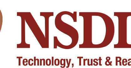 nsdl-logo-png-1